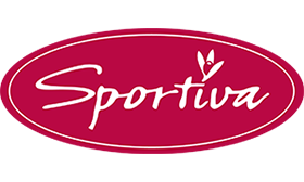 Ristorante Sportiva am Sportzentrum Martinsried