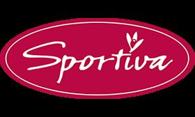 Ristorante Sportiva am Sportzentrum Martinsried